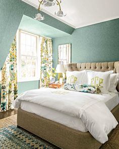 6 Things Every Stylish Southern Woman Has in Her Bedroom