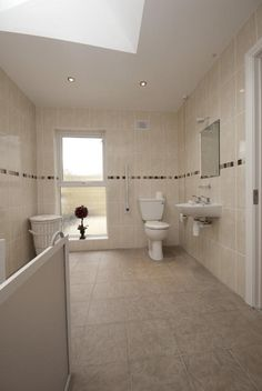 Tips to Design Your Handicap Toilet at Home Best Accessible