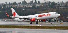 Live Chennai: Malindo Air to start daily flights from Trichy ...