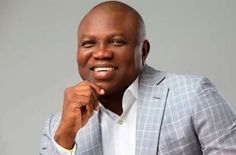 Ekpo Esito Blog: Lagos govt seals 53 churches, mosques, hotels over...