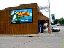 vergas, mn pictures | Tour of Vergas, Minnesota
