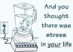 stress cartoons - Google Search