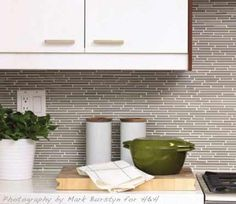 http://www.buytile.com/home.php?main_page=product_infocPath=17products_id=20980szid=282