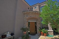 5983 N Via Paloma Silvestre, Tucson, AZ, 85718  Click Here For More Details  And Photos. Christina Swanson · Luxury Homes ...