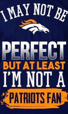 #DenverBroncos #Broncos #SB50 #UnitedInOrange #BroncosCountry #SB50Champions…