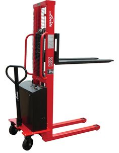 Linde 1t electric pallet stacker MES1030 hydraulic pallet truck 1 ton electric pallet jack pallet truck lift     Tag a friend who would love this!     FREE Shipping Worldwide   http://olx.webdesgincompany.com/    Buy one here---> http://webdesgincompany.com/products/linde-1t-electric-pallet-stacker-mes1030-hydraulic-pallet-truck-1-ton-electric-pallet-jack-pallet-truck-lift/