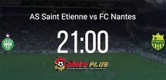 http://ift.tt/2ARjFx6 - www.banh88.info - BANH 88 - Tip Kèo - Soi kèo VĐQG Pháp: Saint-Etienne vs Nantes 21h ngày 03/12/2017 Xem thêm : Đăng Ký Tài Khoản W88 thông qua Đại lý cấp 1 chính thức Banh88.info để nhận được đầy đủ Khuyến Mãi & Hậu Mãi VIP từ W88  (SoikeoPlus.com - Soi keo nha cai tip free phan tich keo du doan & nhan dinh keo bong da)  ==>> CƯỢC THẢ PHANH - RÚT VÀ GỬI TIỀN KHÔNG MẤT PHÍ TẠI W88  Soi kèo VĐQG Pháp: Saint-Etienne vs Nantes 21h ngày 03/12/2017  Soi kèo Saint-Etienne…