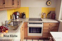 Küche1 (1 von 8)Klein