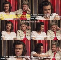 Find images and videos about one direction imagines on We Heart It - the app to get lost in what you love. One Direction Drawings, Malik One Direction, One Direction Images, One Direction Quotes, Niall Horan Imagines, Harry Styles Imagines, Imagines Crush, Harry Styles Update, Harry Styles Memes