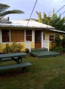 VRBO.com #471866 - Near Waipio Valley - Hale Hamakua Guesthouse with Ocean View
