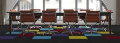 Tapijt,Tapijttegels? Projecttapijt of Tapijten voor Kantoor | Brokx projectinrichting