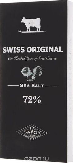 рецепт пасты океан либрусек