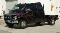 1979 Dodge Dreamer hauler - Google Search More