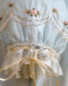 Dress sleeves ideas