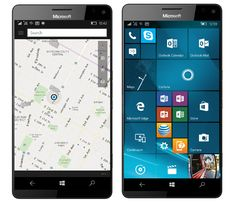 HERE to Drop Support for Windows 10 Mobile in Two Weeks: HERE, the mapping and navigation service, announced that it has decided to remove…