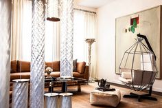 01-avenue-penthouse-huxhux-design