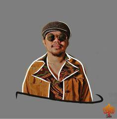 Badjao de Castro - member of IV of Spades King Of Spades, Indie, Random, Cute, Movie Posters, Kawaii, Film Poster, Casual, Billboard