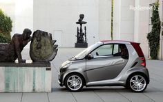 Smart brabus tailor made media gallery. featuring 17 smart brabus tailor made high-resolution photos Benz Smart, Smart Car, Smart Brabus, Car Camper, Smart Fortwo, Make Pictures, Porsche 356, Car Brands, Dream Cars