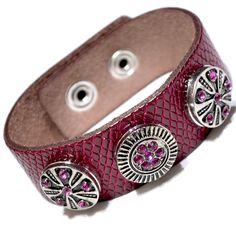 Class Ring, Cuff Bracelets, Rings, Jewelry, Bracelet, Schmuck, Jewlery, Bijoux, Jewerly