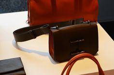 Bolsa Desa Nineteenseventytwo handbags