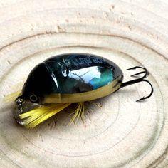 Fishing Lures Japan