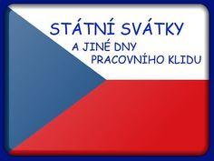 Czech Republic, Youtube, Historia, Youtubers, Youtube Movies