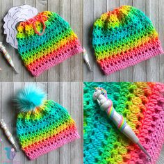 LISTING: This listing is for a 3 in 1 slouch pattern worked from bottom to top. This slouch can be a bun beanie, beanie or beanie with a Pom! Works up super fast! Size- Toddler, Child and Teen/adult. DISCLAIMER: This is a PDF CROCHET PATTERN to make a Bottom to top Beanie, NOT the