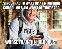 College...so true