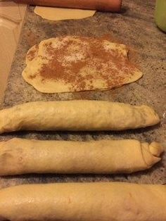 Greek Recipes, Vegan Recipes, Cooking Recipes, Love Cake, Deserts, Food And Drink, Health Fitness, Sweets, Bread