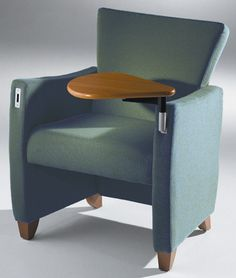 What's Hot: The Latest in Library Products & Furnishings | Library by Design, Spring 2012 | Library Journal