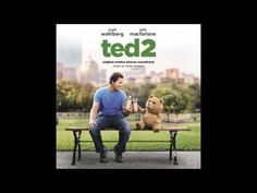 Ted 2 Soundtrack (OST) - Meighan's Speech Finale - YouTube