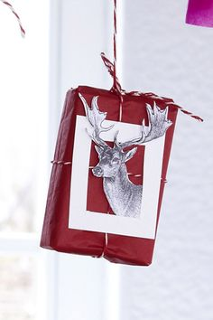 1000 images about weihnachten on pinterest basteln deko and compact - Amicella adventskalender ...