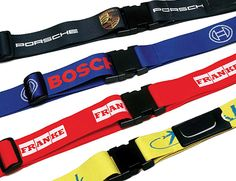 Custom Made Luggage Straps - Made to Order Brand Promotion, Promotion Ideas, Promo Gifts, Luggage Straps, Brand Building, Creating A Brand, Corporate Gifts, Branding, Belt