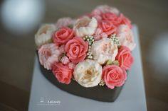 flowercake/플라워케이크