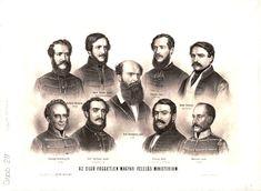 Batthyany-kormany - Hungarian Revolution of 1848 - Wikipedia, the free encyclopedia Revolution, Egyptian, Freedom, History, Movie Posters, Google, Restoration, Liberty, Political Freedom