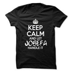 Keep Calm And Let Mercer Handle It - Funny Job Shirt ! - for boyfriend gift. Keep Calm And Let Mercer Handle It - Funny Job Shirt !, cute shirt,hoodie for teens. Shirt Hoodies, Shirt Men, Tee Shirt, Hooded Sweatshirts, Shirt Shop, Cheap Hoodies, Pink Hoodies, Girls Hoodies, Stylish Hoodies