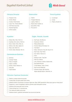 The Most Popular Travel Destinations Travel Itinerary Template, Travel Checklist, Travel Guide, Road Trip Essentials, Road Trip Hacks, Family Vacation Destinations, Vacation Deals, Holiday Checklist, Surfing Pictures