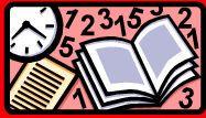 Recull d'activitats de matemàtiques competencials. XTEC