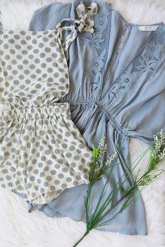 My Favorite Spring Dresses!