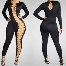 Fadvanes Womens Sequin Hollow Out Dress Patchwork See Through Sleeveless Feather Hem Skirt Bodycon Zipper Clubwear