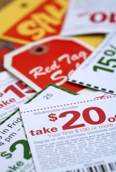 The Fun Cheap or Free Queen: FCF Q: Questions about couponing. What coupon sites are best? Is couponing worth it? How would you save money grocery shopping other than coupons? The REAL DEAL on couponing, and everything you need to know to make an educated decision for YOU.