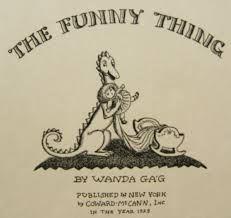 Resultado de imagen de the funny thing wanda gag Funny, Decor, Cover Books, Art Women, Decoration, Funny Parenting, Decorating, Hilarious, Fun