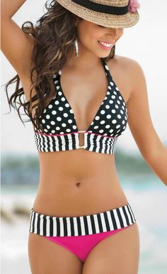 www.1deals.us get  many sexy bikini and skirt , you must will choose one your love