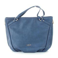 GAUDI - Shopper Marla, blau