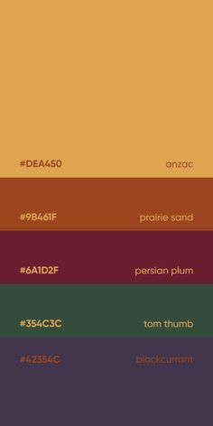 Flat Color Palette, Colour Pallette, Color Palate, Colour Schemes, Color Patterns, Pantone Colour Palettes, Pantone Color, Couleur Hexadecimal, Colores Hex