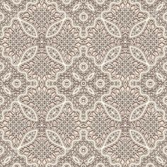 кружева старинные фото - Поиск в Google Texture Seamless, Pattern Texture, Textures Patterns, Hand Embroidery, Royalty, Classic, Lace, Illustration, Vintage