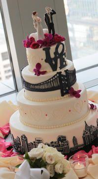 Photo Albums / Weddings / Weddings & Events / Pyramid Club / Clubs / Home - ClubCorp