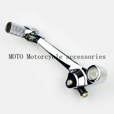 29.90$  Watch now - http://aliiaj.shopchina.info/go.php?t=32673193602 - Free shipping aluminum gear shift lever pedal For HONDA CBR600/F4 1999 2000  #bestbuy