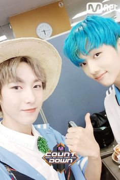 Find images and videos about kpop, nct and mark on We Heart It - the app to get lost in what you love. Haikyuu, K Pop Chart, Nct Dream We Young, Ntc Dream, Johnny Lee, Nct Group, Sm Rookies, Huang Renjun, Jisung Nct