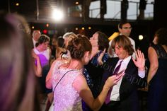 Check out the photos from Katie and Ryan Smith.